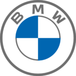 BMW_Grey-Colour_RGB