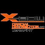 KTM X-Bow Logo neu Menü oben final