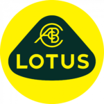 LOTUS_Roundel_Primary_RGB