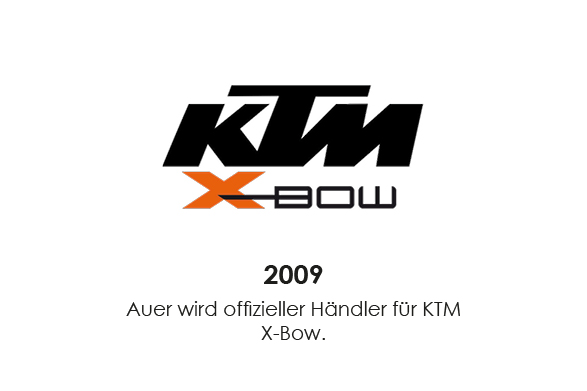 2009 finally